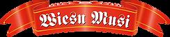 Logo_Wiesn-Musi_20.png