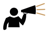 logo_kommunikation.png