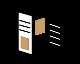logo_Graphik.png
