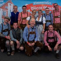 035_Wiesengaudi_Samstag.jpg