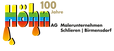 Logo Höhn100.png
