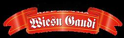 Wiesn-Gaudi Logo.png