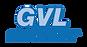 GVL Gewerbeverband Limmattal