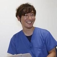 歯科医院(本庄市):院長