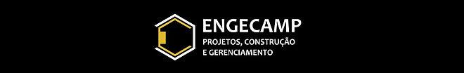 logo_engecamp_ funfo _preto.jpg