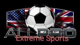 Extreme Sports .jpg