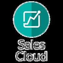 sales_wtext_bellow-uai-258x258.png