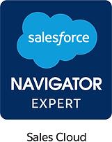 Navigator_Product_Expert_Sales Cloud_edi