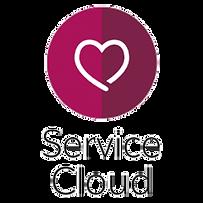 service_wtext_bellow-uai-258x258.png