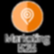 marketingb2b_wtext_bellow-uai-258x258.pn