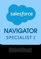 Navigator_Product_Specialist_1_Badge_Sal