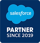 Salesforce_Partner_Badge_Since_2019_RGB.