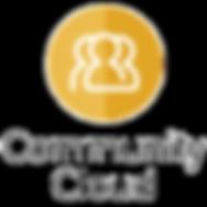 community_wtext_bellow-uai-258x258.png