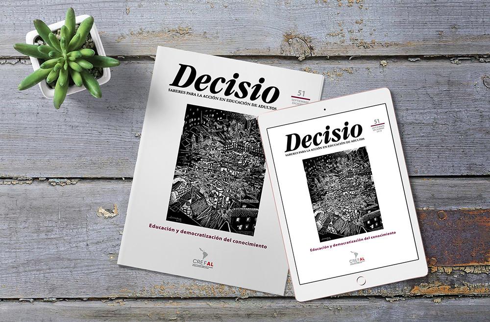 Decisio 51