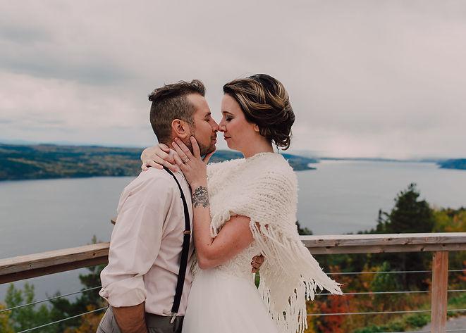 creatif mariage automne 2020-FACEBOOK-11