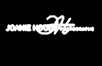 signature simple blanc.png