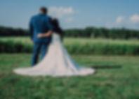 MARIAGE CHRISTINE & YOHANN-IMPRESSIONS-7