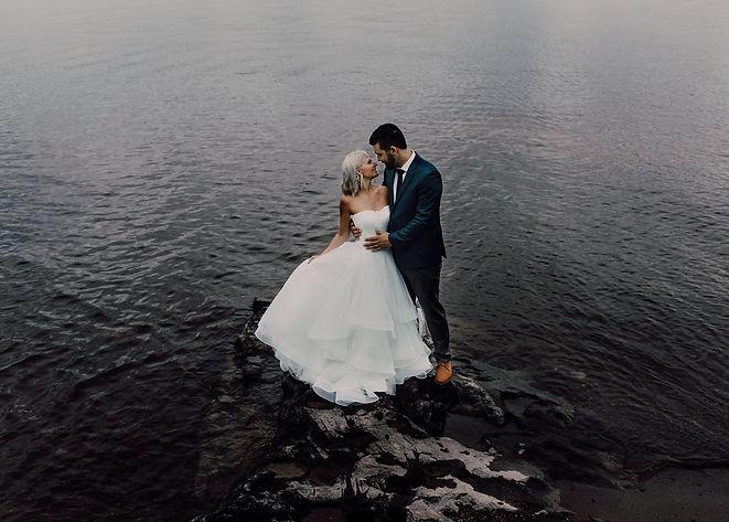 Mariage Saguenay.jpg