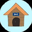casa de perro.png