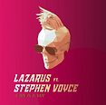 Lazarus feat S. Voyce.png