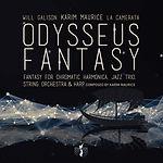 Odysseus Fantasy_Cover.jpg