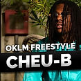 OKLM CheuB Freestyle2.jpg