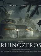 Rhinozeros2.jpg