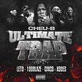 ChdeuB Ultimate Trap.jpg