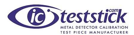 Metal Detector Test Sticks ICTeststick