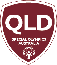 Special Olympics 2018 National Games: two athletes got to represent Team Queensland