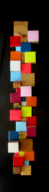 25x100-Cubes23
