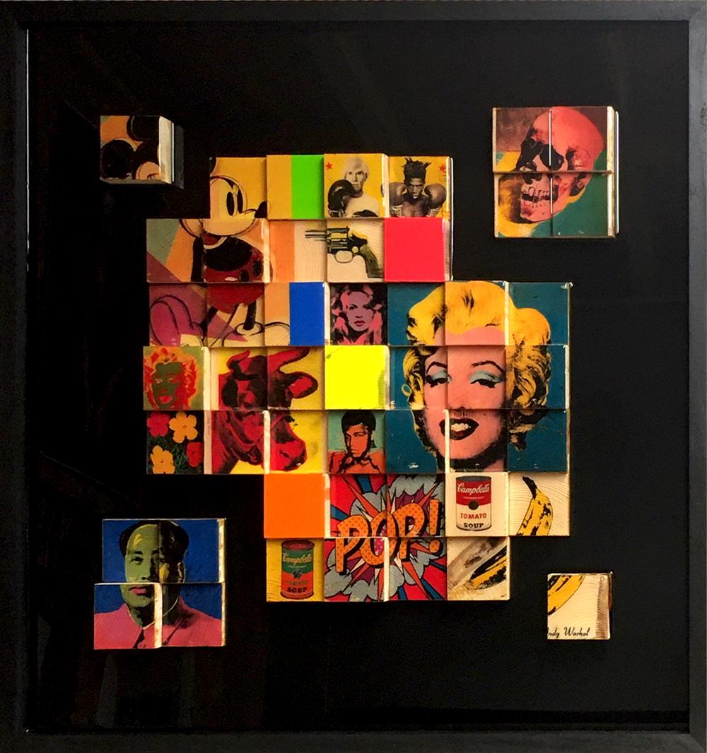 80x80-Warhol2