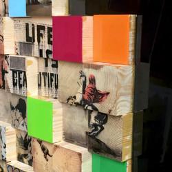 80x80-Banksy-détail
