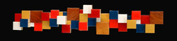 25x100-Cubes4