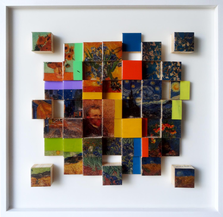 80x80-Van-Gogh
