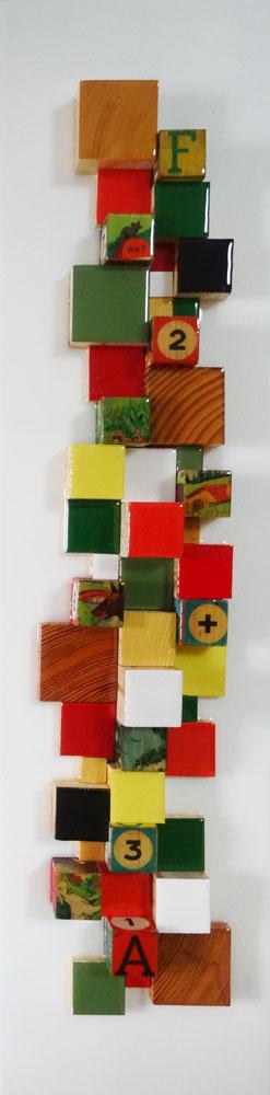 25x100-Cubes10