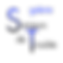 Logo Semeurs de Trouble Galerie