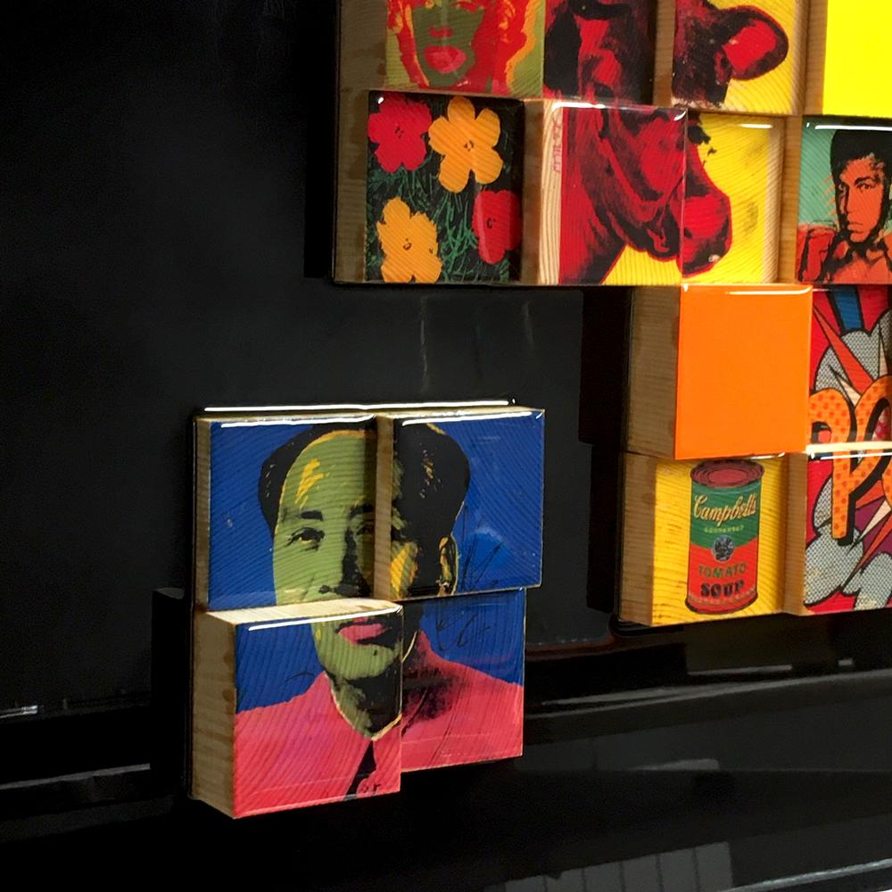80x80-Warhol2-détail