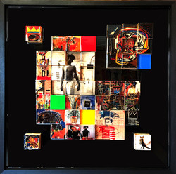 80x80-Basquiat6