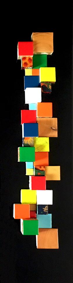 25x100-Cubes22