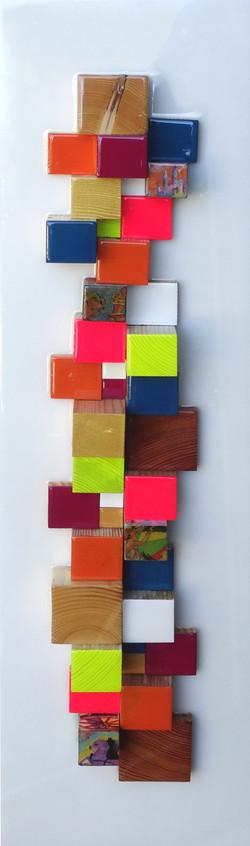 25x100-Cubes17