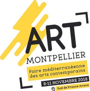 bloc_marque_art_montpellier_2018_dates.j