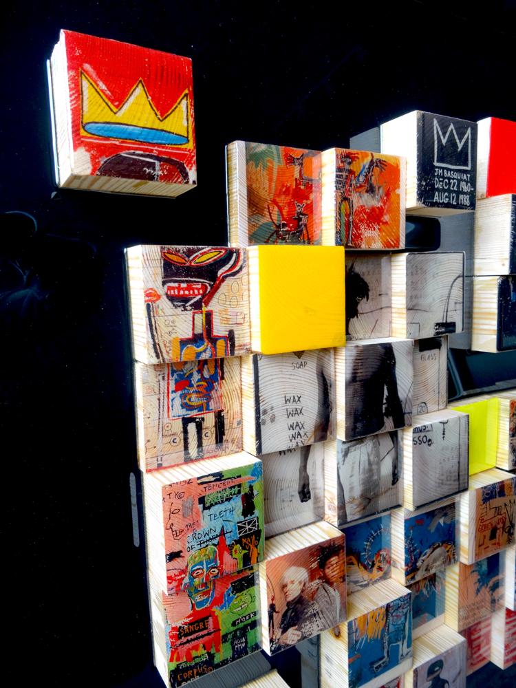 80x80-Basquiat-détail