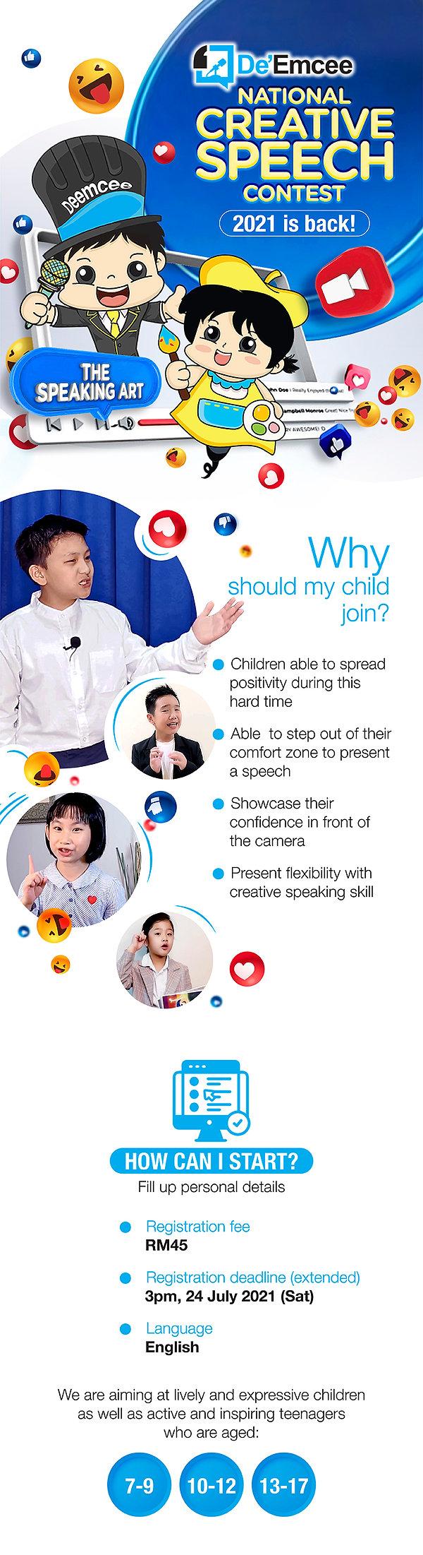 Speech Contest-02 (1).jpg
