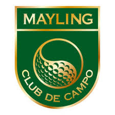 Logo Mayling 2