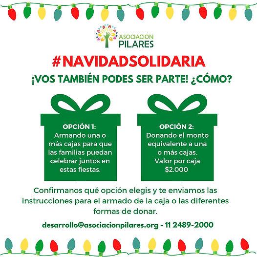 Campaña Navidad 2020.jpg
