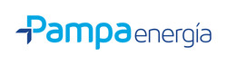 Logo PampaEnergia