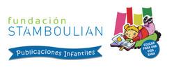 Logo Stamboulian