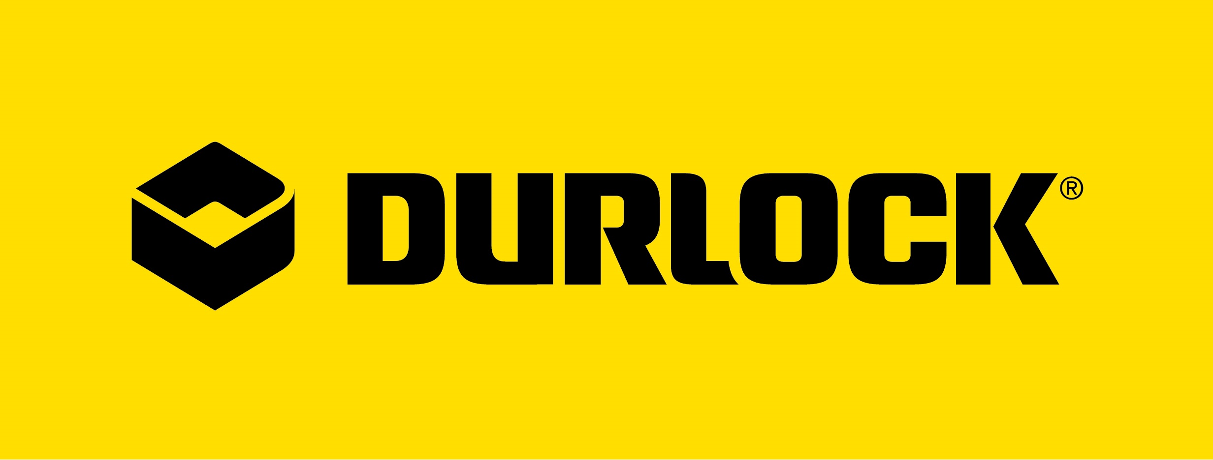 Nuevo Logo Durlock