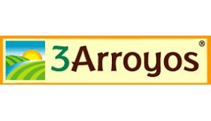 Logo 3Arroyos